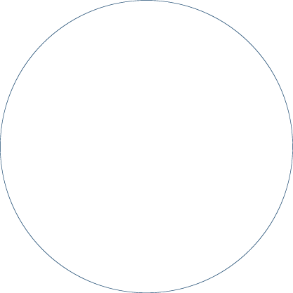 Looking for solutions circle link.